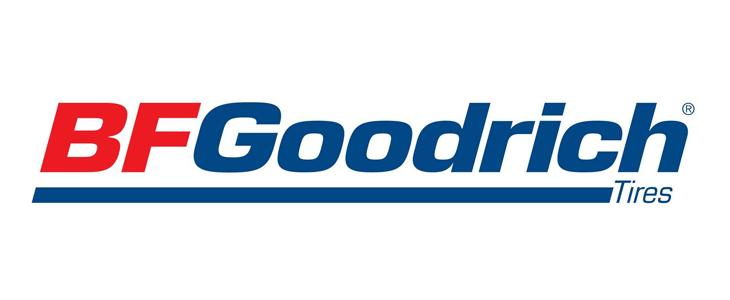 BF_Goodrich_BI1531322325.png