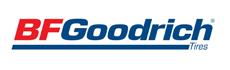 BF_Goodrich_FI1531322311.png