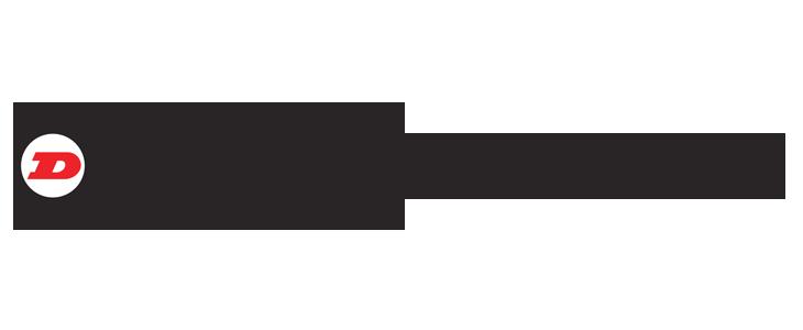 Dunlop_BI1530533942.png