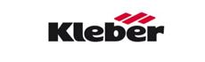 Kleber_FI1531320308.png