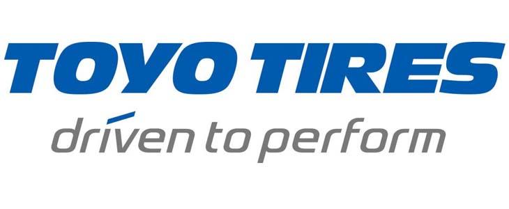 Toyo-logo-730x3001536221591.jpg