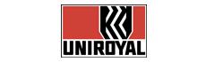 Uniroyal_FI1530777305.png