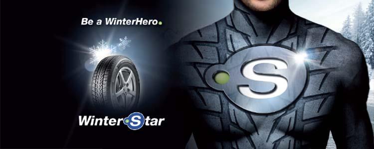 Winterstar-4-car1538143166.jpg