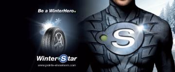 Winterstar_4_-_BANNER1537794139.png