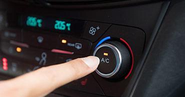 air-conditioning1570460589.jpg