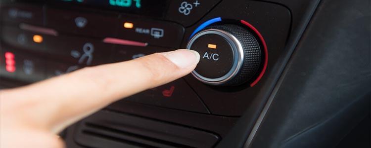 climatisation de votre voiture entretien r paration. Black Bedroom Furniture Sets. Home Design Ideas