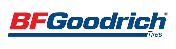 bf-goodrich-logo-banner1602066446.jpg