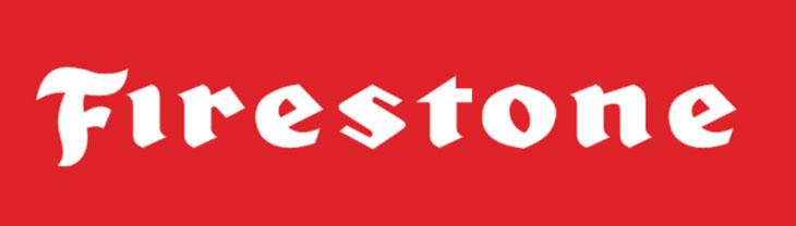 firestone-logo-banner1601993494.jpg