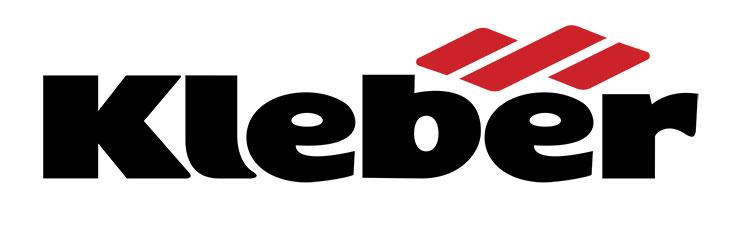 kleber-logo-banner1602066436.jpg
