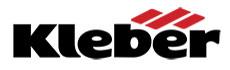 kleber-logo-picto1602066436.jpg