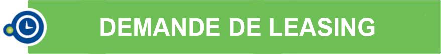 demande-de-rdv-leasing