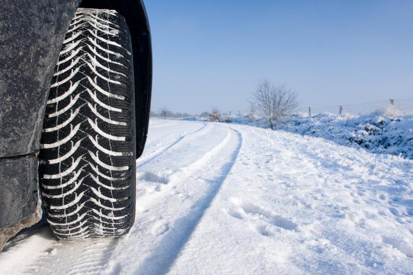 pneu-neige1526292914.jpg