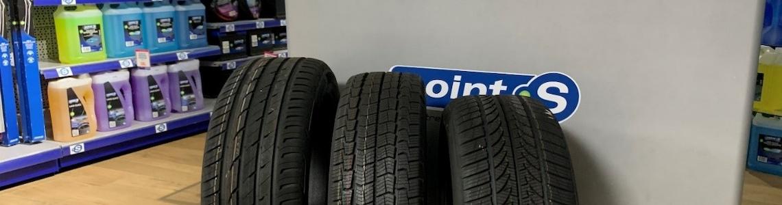 read-tyre_long1627292710.jpg