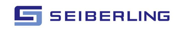 seiberling-logo-banner1602066441.jpg