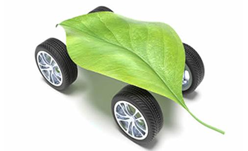 slider-durable1560958162.png