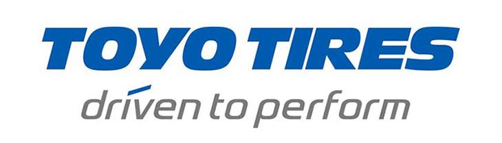 toyo-logo-banner1601992848.jpg