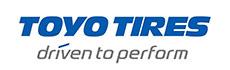 toyo-logo-picto1601992848.jpg