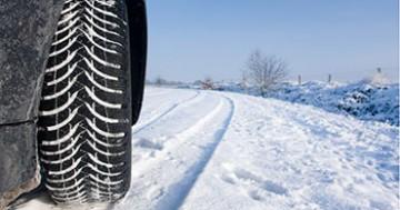 winter-tyres1571042829.jpg